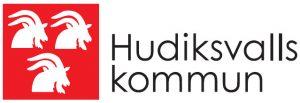 hudiksvalls_kommun